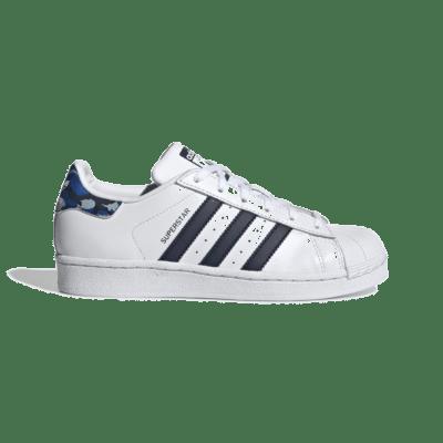 adidas Superstar Cloud White EE7501