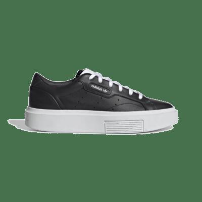 Sneakers Adidas Sleek Super W by adidas originals