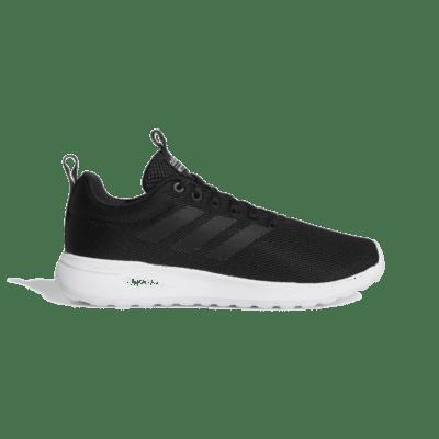 adidas Lite Racer CLN Core Black BB6896