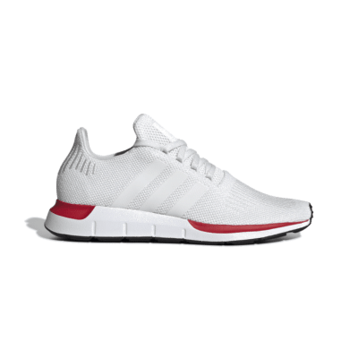 adidas Swift Run Crystal White EE4443