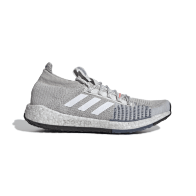 adidas Performance Pulseboost HD Grey G26931