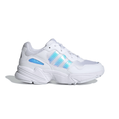 adidas Yung-96 Cloud White EE6737