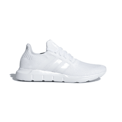 adidas Swift Run Cloud White B37725