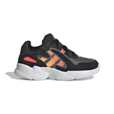 adidas Yung-96 Chasm Core Black EE7554