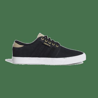 adidas Seeley Core Black EE6128