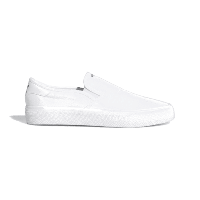 adidas 3MC SLIP Cloud White EG2638