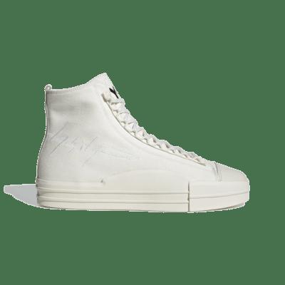 adidas Y-3 Yuben Mid Off White EH1386