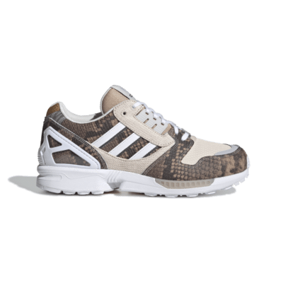 adidas ZX 8000 Pale Nude FW2154