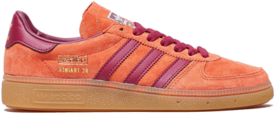 adidas Originals BC Trainer  Oranje FV7636