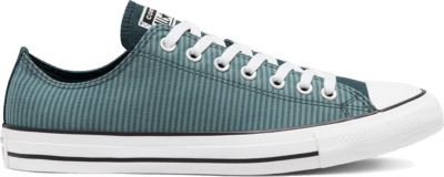 Converse CTAS OX SUNFLOWER GOLD/EGRET/WIT Mineral Teal/Faded Spruce/Whit 166867C