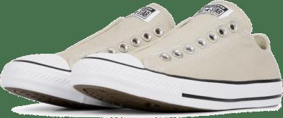 Converse Chuck Taylor All Star Slip Low Top Black 164302C