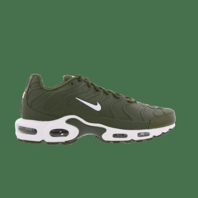 Nike Tuned 1 VT Green 505819-300