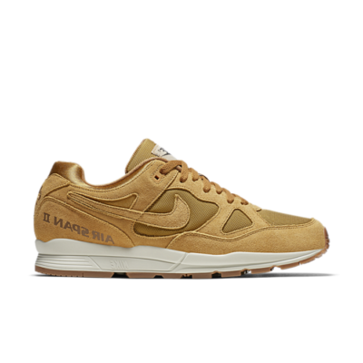 Nike Air Span 2 Wheat AO1546-700