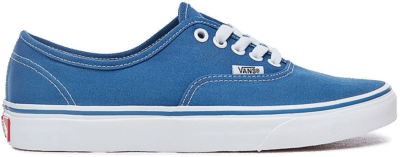 Vans Authentic Blue EE3NVY