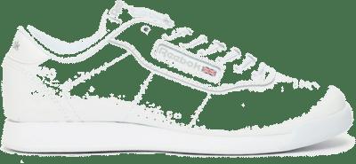 Reebok Princess White CN2212