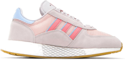 adidas Wmns Maraton Tech Orchid Tint  EE4944