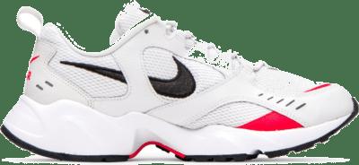Nike Air Heights Platinum Tint  AT4522-001