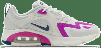 """Nike Air Max 200 """"Photon Dust"""" CI3867-001"""
