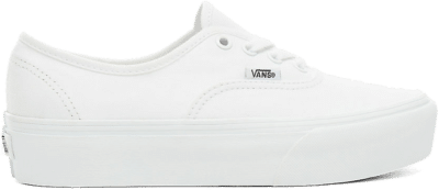 VANS Authentic Platform 2.0  VN0A3AV8W00
