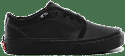 VANS Classic Tumble 106 Vulcanized Kinderschoenen  VN0A3XUMPXP