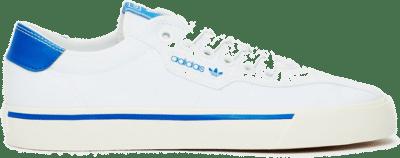 adidas Love Set Super Cloud White EF5653