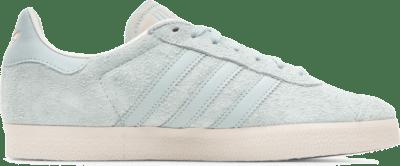 Adidas Wmns Gazelle Vapour Green EE5548