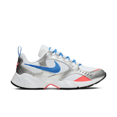 Nike Air Heights White  AT4522-102