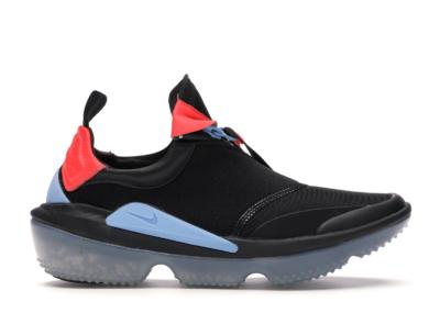 Nike Wmns Joyride Optik Black  AJ6844-007