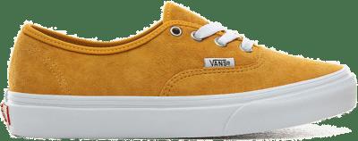 VANS Authentic Van Varkenssuu00e8de  VN0A2Z5IV77