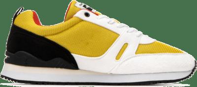 KangaROOS Omniracer Neon Yellow  47233-0023