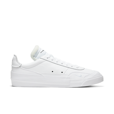 "Nike Drop-Type Premium ""White"" CN6916-100"