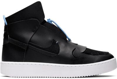 Nike Vandalised Black  BQ3610-001