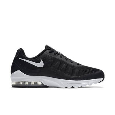 Nike Air Max Invigor Black/White 749680-010