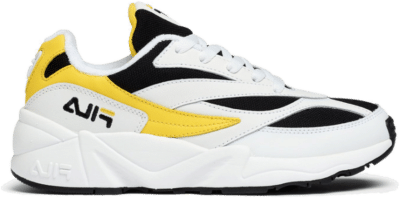 Fila – W Venom Low Wit 1010291-03G