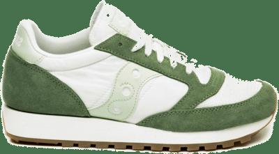 "Saucony Originals JAZZ ORIGINAL VINTAGE ""Green"" S70368-115"