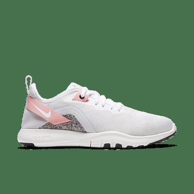 Nike Flex TR 9 Grijs AQ7491-006