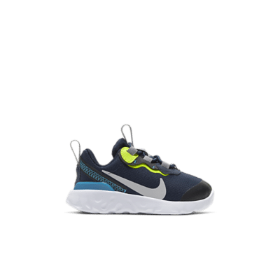 Nike Element 55 Midnight Navy (TD) CK4083-400