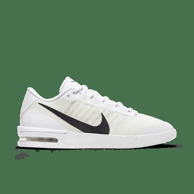 NikeCourt Air Max Vapor Wing MS Wit BQ0129-104