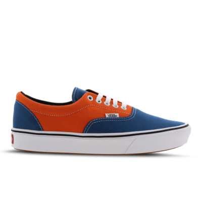 Vans ComfyCush Era Blue VN0A3WM9T4J