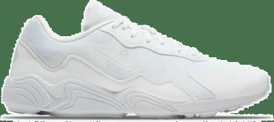 """Nike Alpha Lite """"White"""" CI9137-102"""