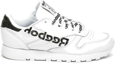 Reebok Classic Leather white DV3830
