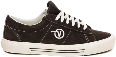 VANS Anaheim Factory Sid Dx  VN0A4BTXTWD