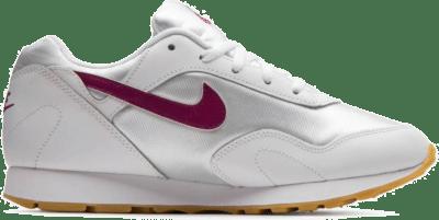 Nike Wmns Outburst Summit White AO1069-112