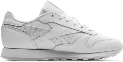 Reebok Wmns Classic Leather White  CN7413