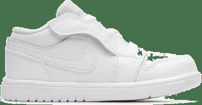 Jordan Air Jordan 1 Low Alt PS White BQ6066-129