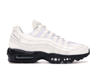 Nike Wmns Air Max 95 Special Edition Summit White  AQ4138-102