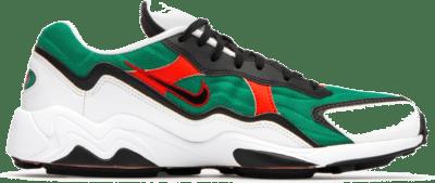 Nike Air Zoom Alpha Lucid Green BQ8800-300