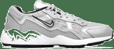 Nike Air Zoom Alpha Wolf Grey  BQ8800-001
