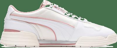 Puma CGR OG White  369793-03