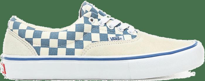 VANS Checker Era Pro  VN0A45JAVFB